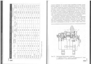 Учебник эл - 0051