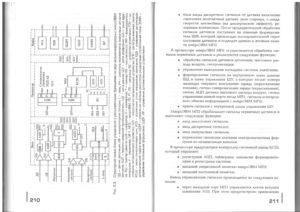 Учебник эл - 0104