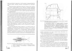 Учебник эл - 0114