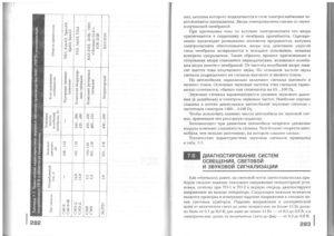 Учебник эл - 0140