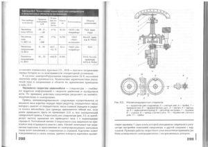 Учебник эл - 0148