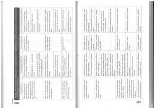 Учебник эл - 0159