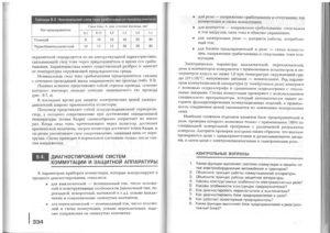 Учебник эл - 0166