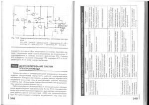 Учебник эл - 0173