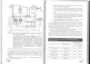 Учебник эл - 0180