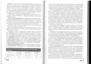 Учебник эл - 0191